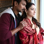 kanne-kalaimanae-movie-stills (15)