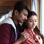 kanne-kalaimanae-movie-stills (16)