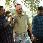 kanne-kalaimanae-movie-stills (2)