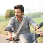 kanne-kalaimanae-movie-stills (27)