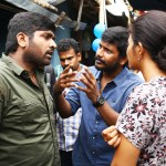 Sindhubaadh Movie Stills (1)