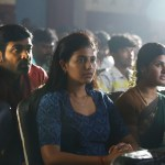 Sindhubaadh Movie Stills (6)