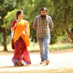 Naadodigal 2 Movie Stills (6)