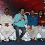 Unarvu Press Meet Stills (25)