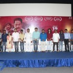 Unarvu Press Meet Stills (9)