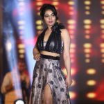 D Awards and Dazzle Style Icon Awards (26)