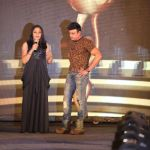 D Awards and Dazzle Style Icon Awards (35)