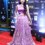 D Awards and Dazzle Style Icon Awards (39)