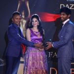 D Awards and Dazzle Style Icon Awards (51)