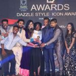 D Awards and Dazzle Style Icon Awards (55)