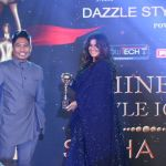 D Awards and Dazzle Style Icon Awards (73)