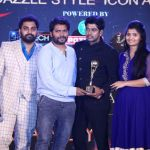 D Awards and Dazzle Style Icon Awards (75)