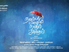 November Mazhaiyil Naanum Avalum Wishes Posters (3)