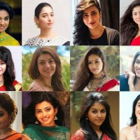 South Indian Actors Association implements new rules for Actresses