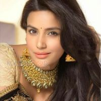 Priya Anand set to try her luck in Web Series