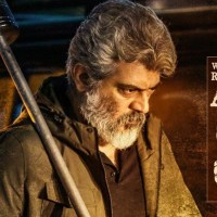 Nerkonda Paarvai's release date cleverly planned by makers!