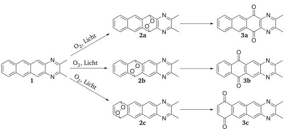tetracen-1