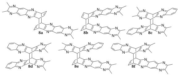 tetracen-4