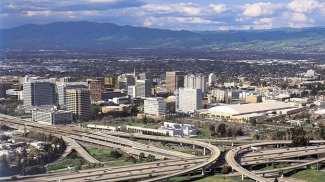 San Jose Mortgage Rates