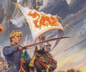 Rand al'Thor