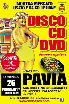 pavia-disco-provv