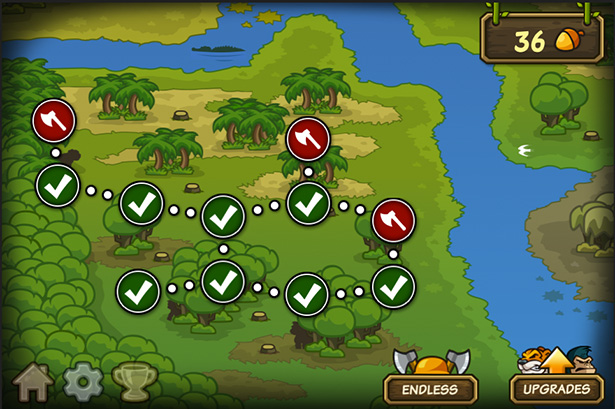 Side-scroller defense game for mobile - Lumberw level map on fictional maps, house maps, bully scholarship edition cheats maps, simple risk maps, interesting maps, all the locations of the death camp maps, prank maps, cartography maps, metro bus houston tx maps, jrpg maps, snes maps, all of westeros maps, fishing maps, epic d d maps, google maps, cool site maps, dvd maps, mmo maps, made up maps, dragon warrior monsters 2 maps,