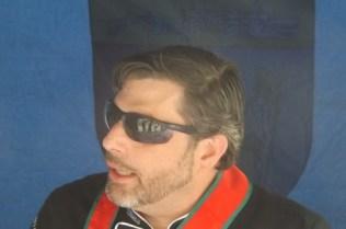 Francesco Speranza - zsüritag