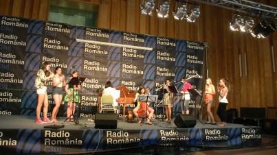 Tibia_ koncert_keszulodes