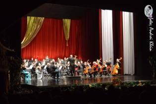 Ujevi_koncert_Zenekar