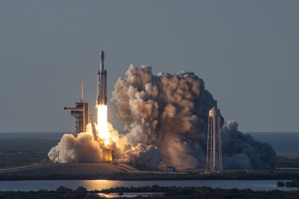 SpaceX Launch Wallpaper - KoLPaPer - Awesome Free HD ...