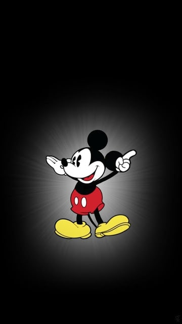 Mickey Mouse Wallpaper Kolpaper Awesome Free Hd Wallpapers