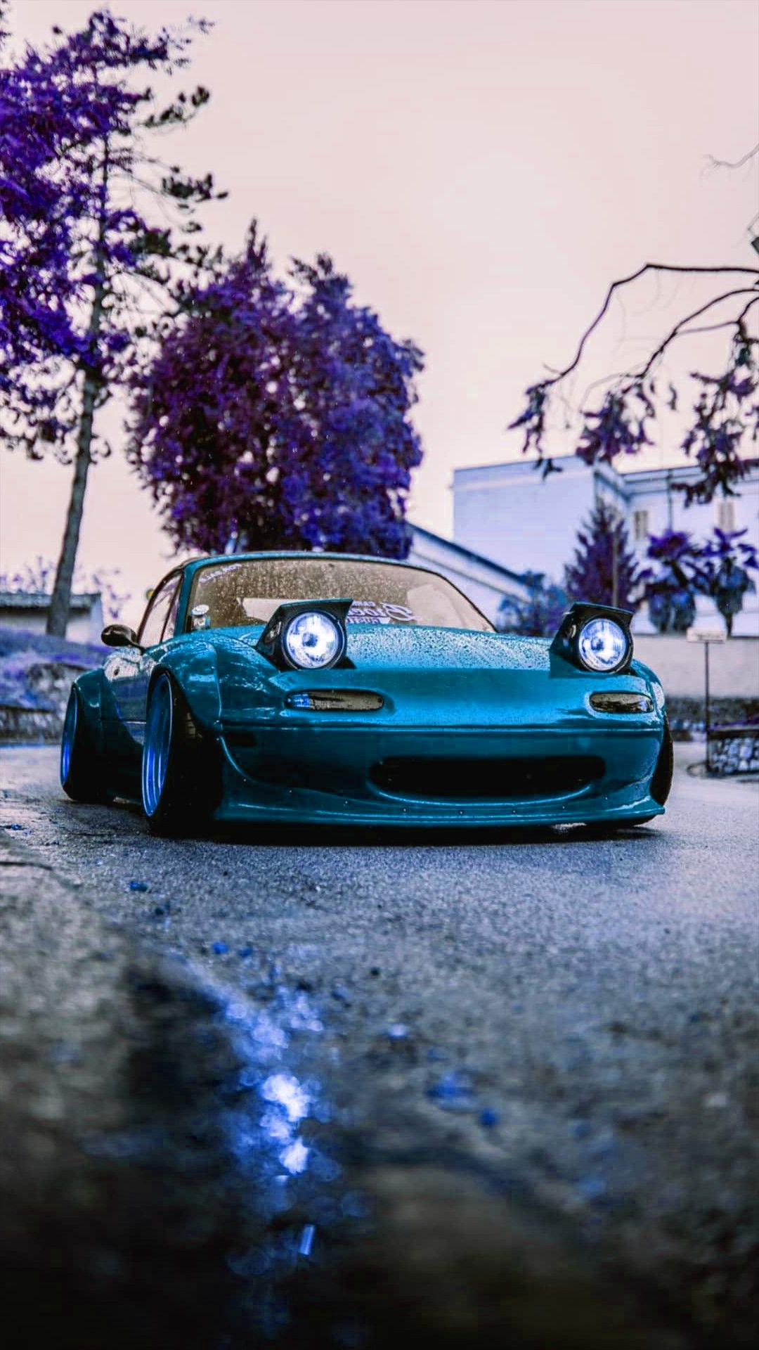 We hope you enjoy our. Aesthetic Jdm Wallpaper Kolpaper Awesome Free Hd Wallpapers
