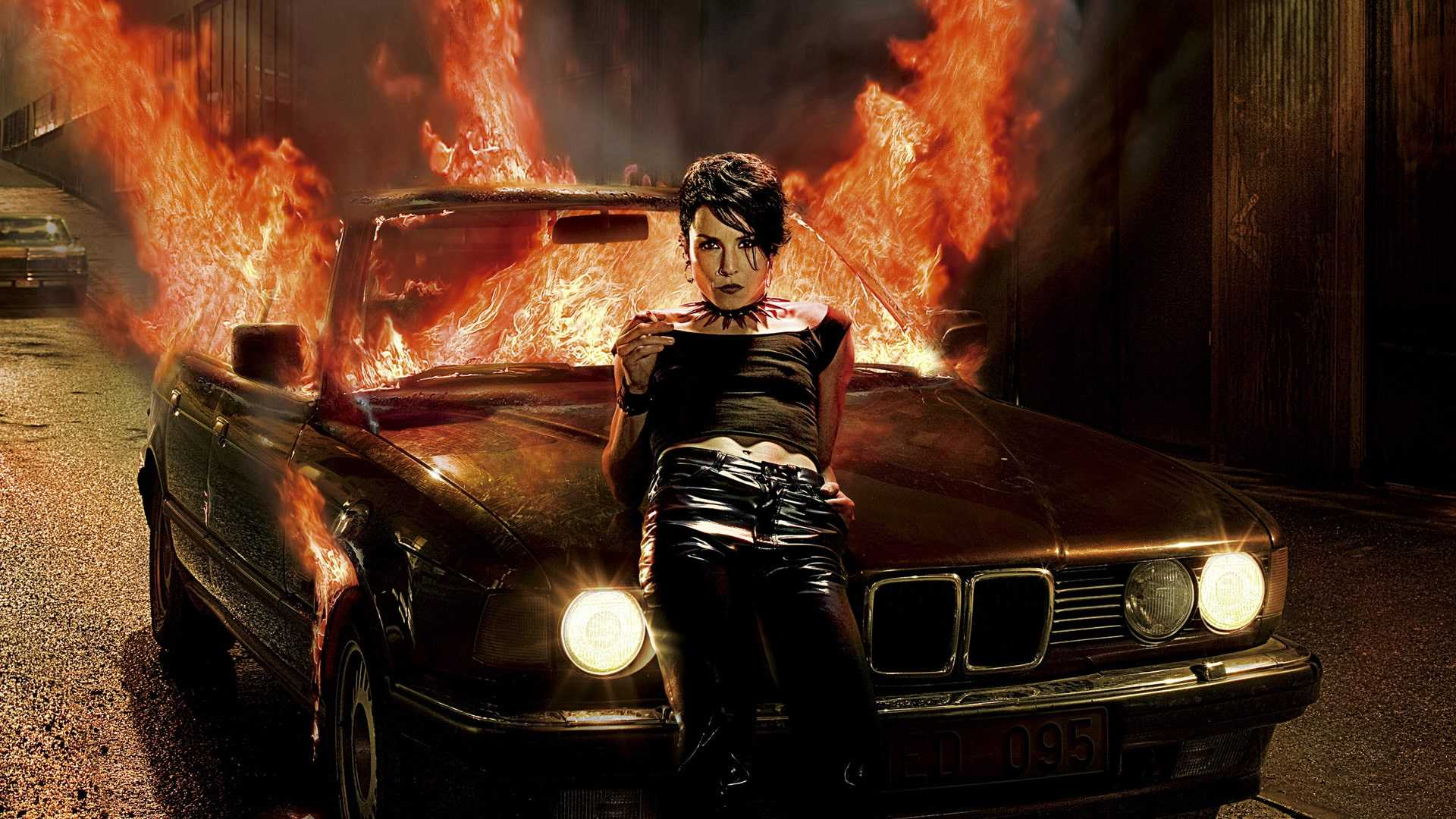 Free download hd car wallpapers images. Fire On Car Wallpaper Kolpaper Awesome Free Hd Wallpapers