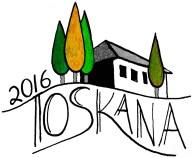 Toskana2016