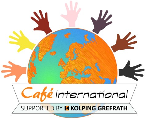 Kolping_CafeInternational_v1_HP_1500