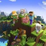 Minecraft MOD APK indir