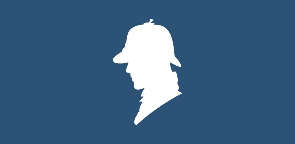 Ghosty Premium Apk ileİnstagram'da gizli profilleri görüntüleyebilirsiniz.