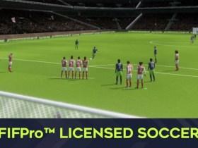 dream league soccer 2021 indir