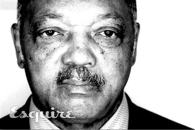 Mayor Duggan, Rev. Jesse Jackson, Detroit, KOLUMN Magazine, Kolumn