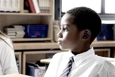 School Choice, School Systems, Education, KOLUMN Magazine, Kolumn