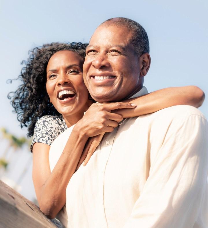African American Mortality, African American Health, KOLUMN Magazine, Kolumn