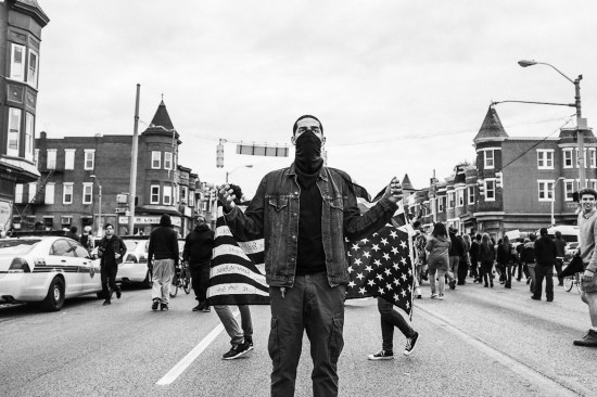 Black Cultural Movement, Backlash, African American Politics, KOLUMN Magazine, Kolumn