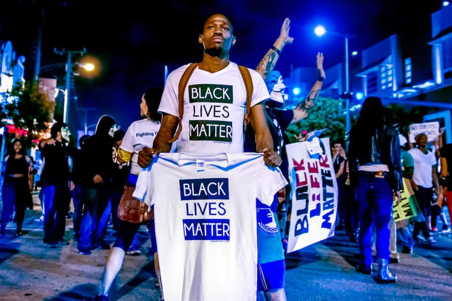 Black Lives Matter, Voting Rights, African American Vote, Black Vote, BLM, KOLUMN Magazine, Kolumn