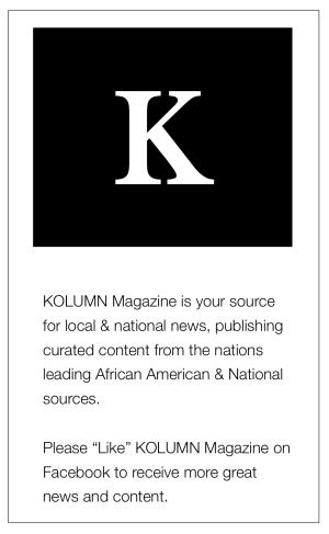 KOLUMN Magazine Author Information_v3