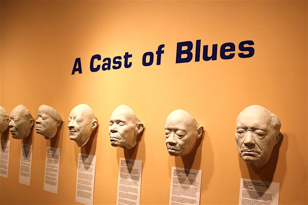 Urban League, The Griot Museum of Black History, St. Louis Museum , African American Museum, KOLUMN Magazine, Kolumn