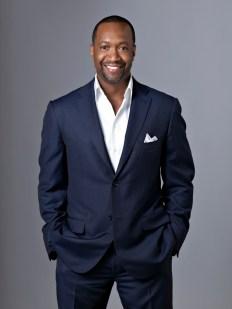 American Black Film Festival, Jeff Friday, African American Films, KOLUMN Magazine