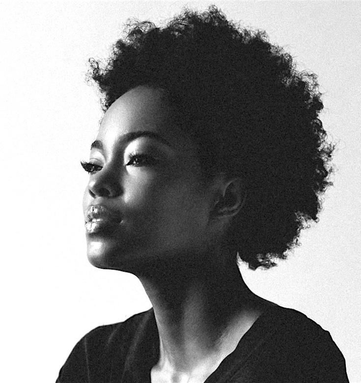 Roots, Mini-series, African American Diaspora, Alex Haley, KOLUMN Magazine, Kolumn Magazine