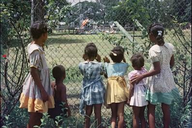 African American Education, Summertime, Summer Slide, Summer Soar, Keffrelyn Brown, Anthony L. Brown, KOLUMN Magazine