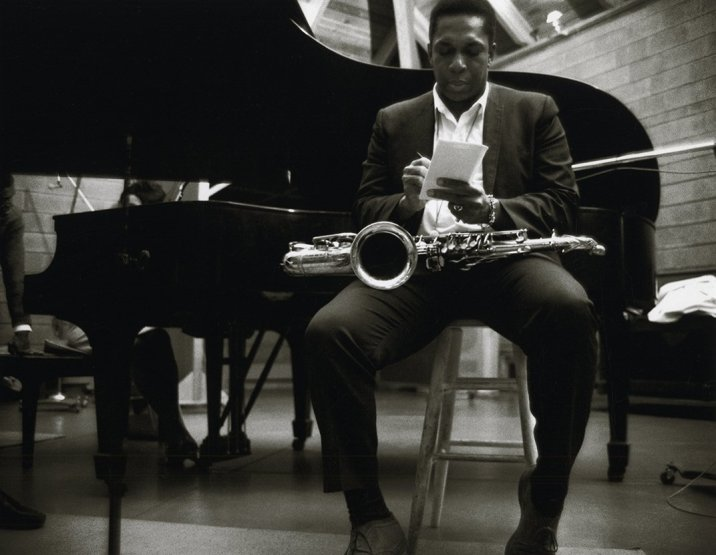 President Obama, African American Music Appreciation Month, KOLUMN Magazine