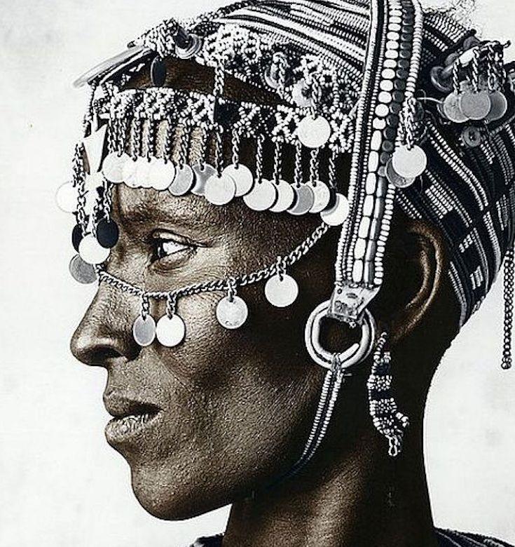 African Union, Passport, Africa Travel, KOLUMN Magazine